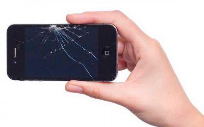 6 Razones para contratar un seguro para móvil en 2018