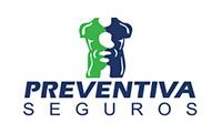 seguros preventiva