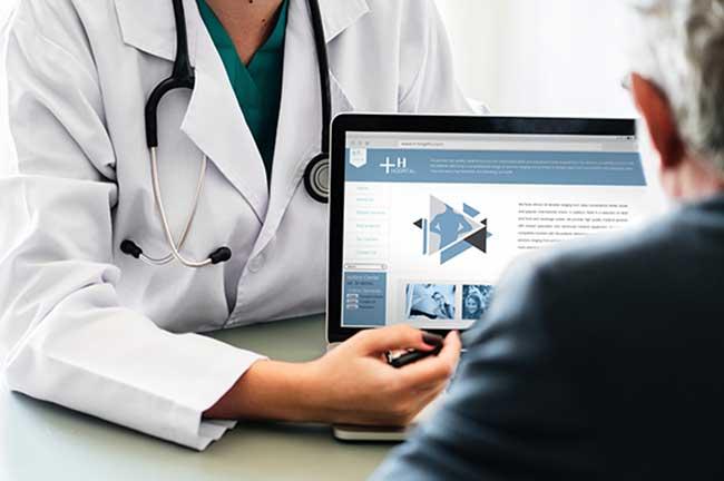 El mejor seguro de salud con un 20% de descuento