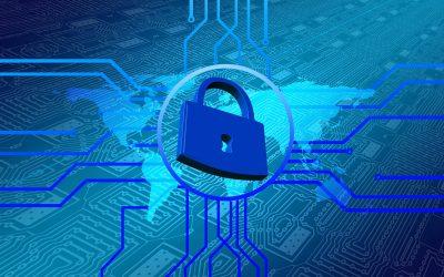 Protección de datos: Multas millonarias impuestas por la AEPD