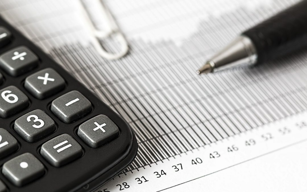 ¿Cómo tributan las indemnizaciones de seguros de vida?
